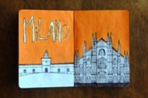 5.~Viva Milano!